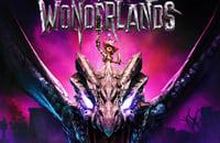 Borderlands 2, Gearbox, Borderlands 3, 2K Games, E3