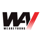 We Are Young Dota 2