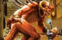 Обзоры игр, Diablo, Ролевые игры, Activision Blizzard, Diablo 4, Blizzard Entertainment, Экшены, ПК