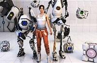 компьютерные игры, Persona 5 The Royal, World of Warcraft, Warcraft, The Sims 4, Forza Motorsport, Portal, Half-Life, Блоги