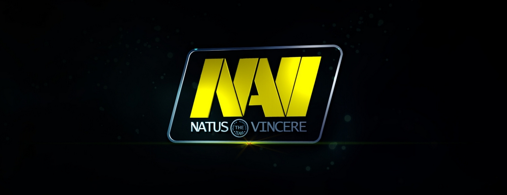 Natus Vincere, ESL One New York