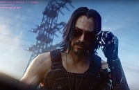 FIFA 20, Watch Dogs Legion, Death Stranding, Borderlands 3, Cyberpunk 2077, Анонсы игр, PlayStation 4, Xbox One, Nintendo Switch, PC, Трейлеры игр, Marvel's Avengers