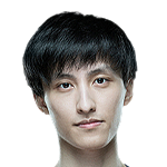 Ван «Ame» Чуньюй