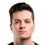 Илья «Perfecto» Залуцкий