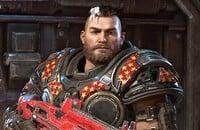 Gears Tactics, Gears 5, Microsoft, Стратегии, PC, Gears of War, XCOM: Chimera Squad