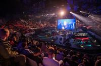PGL Major Stockholm 2021, Опросы, LAN-турниры, BLAST Premier Global Final 2021, IEM Cologne 2021