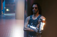 Шутеры, Ролевые игры, Cyberpunk 2077, Гайды, Экшены, Гайды и квесты Cyberpunk 2077, CD Projekt RED