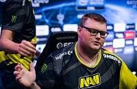 Кирилл «Boombl4» Михайлов, G2 Esports, Natus Vincere, Intel Extreme Masters Katowice 2020