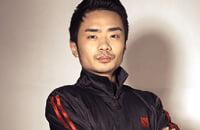 Newbee, Данил «Dendi» Ишутин, Team DK, PSG.LGD, The International, Чжан «xiao8» Нин