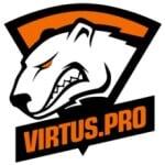 Virtus.pro League of Legends