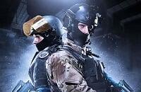 Шутеры, Карты, Counter-Strike: Global Offensive, Train, Скины, Cache