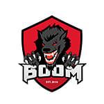 BOOM ID