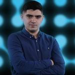 Ярослав «Tekcac» Петрушин