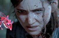 The Last of Us 2, Star Wars: Battlefront 2, Warcraft 3: Reforged, FIFA 20, Wolfenstein: Youngblood, Artifact