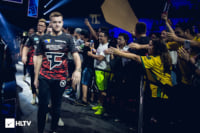North, StarLadder StarSeries i-League Season 7, Ставки на киберспорт, FaZe Clan