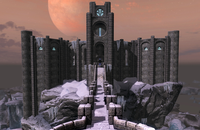 Bethesda Softworks, Bethesda Game Studios, Опросы, Skyrim, Ролевые игры