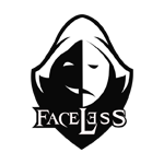 Team Faceless Dota 2