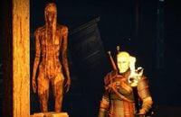 Ведьмак 3: Дикая Охота, ПК, Half-Life, Fable, Final Fantasy