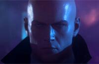 IO Interactive, Hitman 3, Hitman (2016), Hitman 2, Обзоры игр