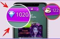 Android, iOS, Мобильный гейминг, Клуб Романтики, Гайды
