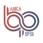 bankaPEPSI CS:GO - новости