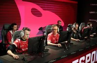 SL i-League CS:GO Invitational, Томас «oskar» Штястны, FaZe Clan, Робин «ropz» Коль, STYKO, mousesports, Крис «chrisJ» де Йонг, Миикка «suNny» Кемппи