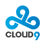 Cloud9 White Игры