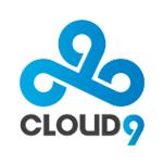 Cloud9 White Игры - новости