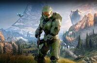 Xbox Series X/S, ПК, Halo Infinite, Xbox Game Pass, Шутеры, Xbox, Xbox One