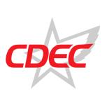 CDEC Gaming - материалы Dota 2 - материалы