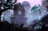 Bethesda Game Studios, Skyrim, Моды, Ролевые игры, Тодд Говард, Моды на Скайрим