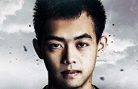 Invictus Gaming, PSG.LGD, Лу «Somnus丶M» Яо, Чжан «xiao8» Нин
