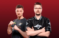 Fantasy, NAVI, Virtus.pro, DreamLeague Season 13, Конкурс