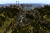Piranha Bytes, Gothic 2, Ролевые игры
