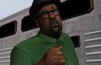 Блоги, Grand Theft Auto, Grand Theft Auto: San Andreas, Grand Theft Auto: Vice City