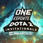 World Pro Invitational Indonesia