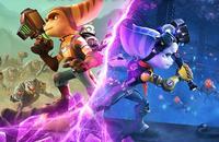 Ratchet & Clank: Rift Apart, Dungeons & Dragons: Dark Alliance, Sniper: Ghost Warrior Contracts 2, Final Fantasy 7 Remake Intergrade, Опросы, Релизы игр, Scarlet Nexus, Chivalry 2