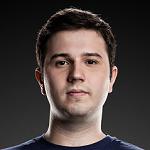 Алексей «Lex» Кицак