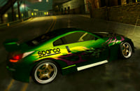 Need for Speed Heat, Гонки, Electronic Arts, Симуляторы, EA Sports, Need for Speed