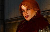 Ролевые игры, Ведьмак, Пасхалки, Ведьмак 3: Дикая Охота, CD Projekt RED