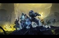 Обзоры игр, Encased, S.T.A.L.K.E.R.: Тень Чернобыля, S.T.A.L.K.E.R.: Зов Припяти, The Elder Scrolls IV: Oblivion, Skyrim, Fallout 2, Fallout 4, Dark Crystal Games