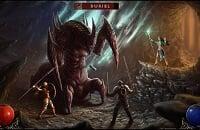 Ролевые игры, Blizzard Entertainment, Гайды, Diablo 2: Resurrected, Diablo 2