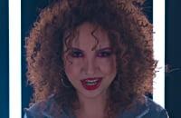 Мария «Marple» Ермолина, Видео