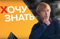 Ярослав «NS» Кузнецов, Dota 2, Bounty Hunter, Oracle, Abaddon, Mars