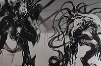 Хорроры, Экшены, Death Stranding, Хидэо Кодзима, Kojima Productions