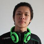 Wai «Net» Pern Lim