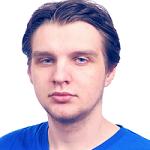 Алексей «ShtanUdachi» Барсуков
