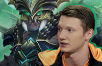Virtus.pro, DreamLeague Season 13, Team Liquid, Underlord, Роман «Resolut1on» Фоминок