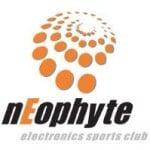 nEophyte eSports CS:GO