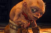 Ведьмак 3: Дикая Охота, Ведьмак, CD Projekt RED, Ролевые игры, Пасхалки